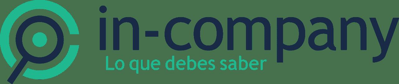 Incompanyec Logo