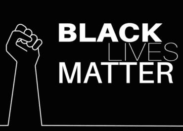 black-live-matter-5278646_1280