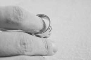 Incompanyec - divorcio