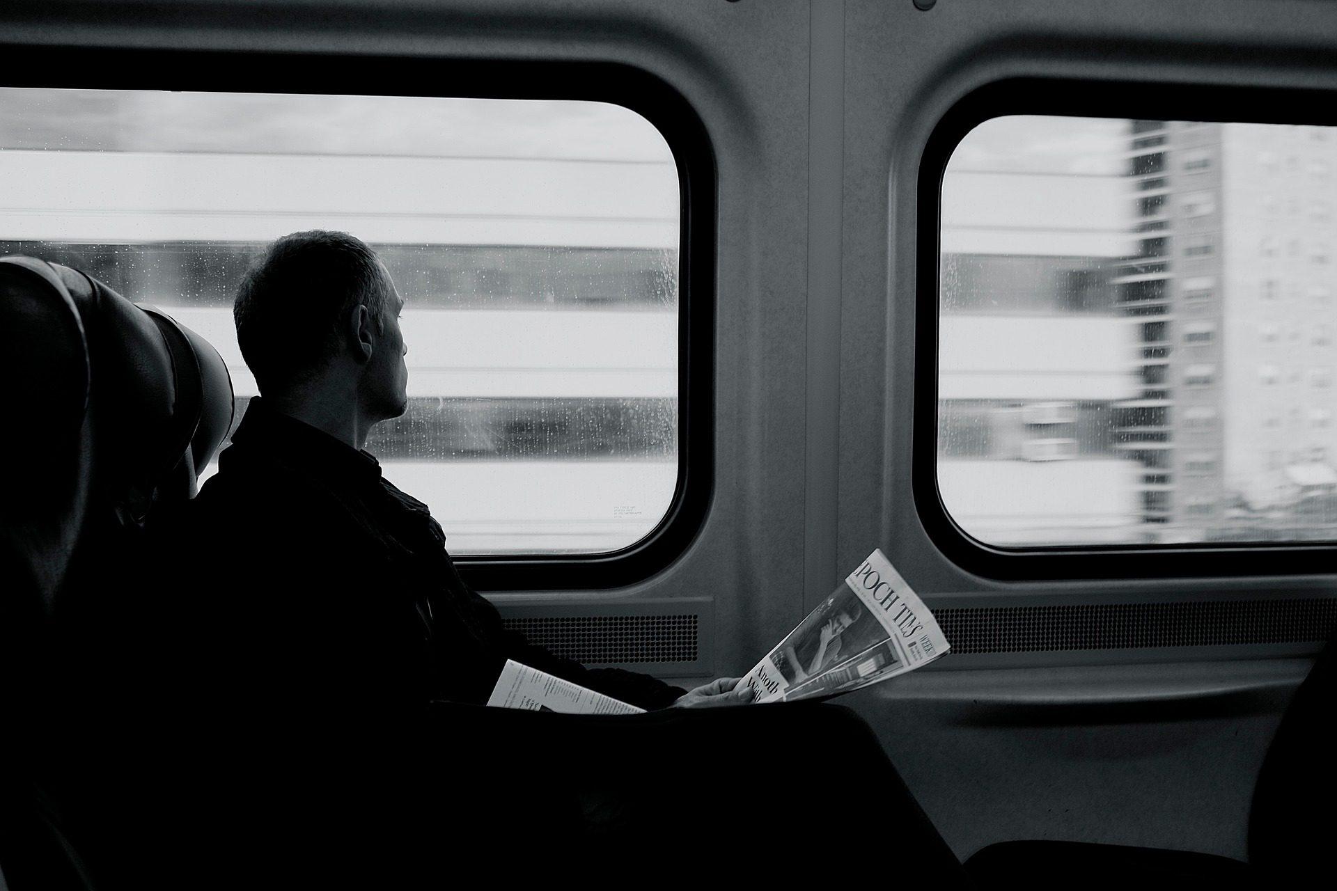 Viajes - incompanyec