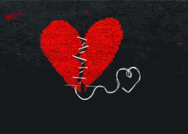 amor desamor